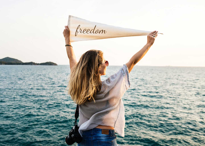 universal kabbalah freedom and transformation